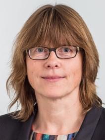 Carola Hunte